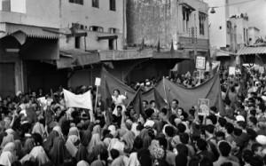 138395-300x187  المقاومة المغربية وثورة الملك والشعب المزيد