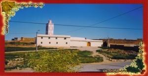 Photo-057-300x155-300x155 المدرسة العتيقة سيدي إبراهيم بن عمرو أخبار آفيان المدرسة العتيقة