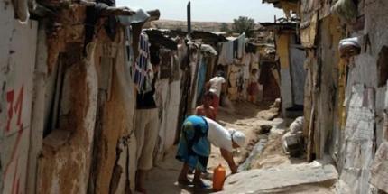 grey تقرير أممي صادم : أكثر من نصف المغاربة مهددون بالفقر Actualités   fa9r_577977402 تقرير أممي صادم : أكثر من نصف المغاربة مهددون بالفقر Actualités