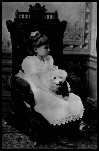 Helen Keller Baby Pictures : helen, keller, pictures, Biography, American, Foundation, Blind