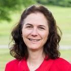Carolyn Stegmann