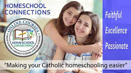 Home School Connections