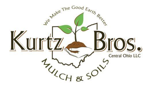 Kurtz Bros.