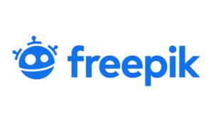 Logo de Freepik