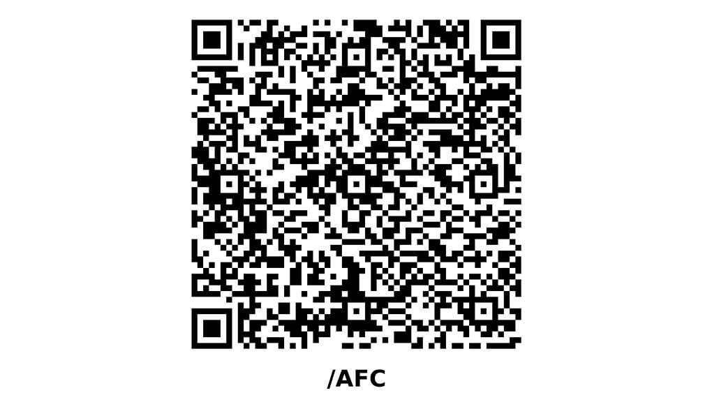QR code de ATH móvil