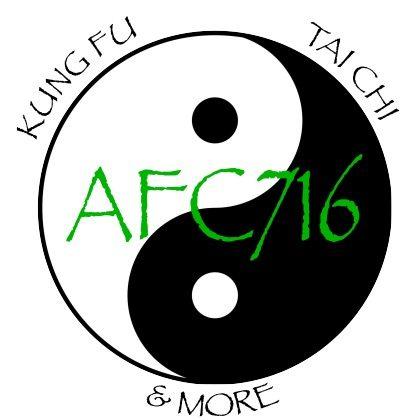 AFC716