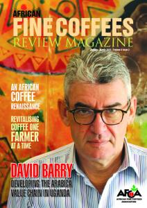 thumbnail of africanfinecoffeesreviewmagazinejan-mar2016