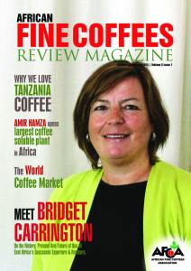 thumbnail of africanfinecoffeesreviewmagazineoct-dec2015