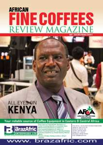 thumbnail of AfricanFineCoffeesReviewMagazineApr-Jun2014