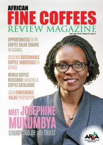thumbnail of AfricanFineCoffeesReviewMagazineApr-Jun2018
