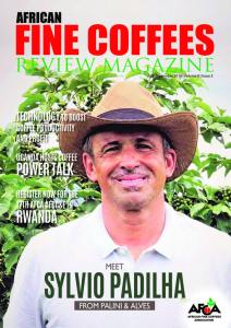 thumbnail of AfricanFineCoffeesReviewMagazineJul-Sep2018