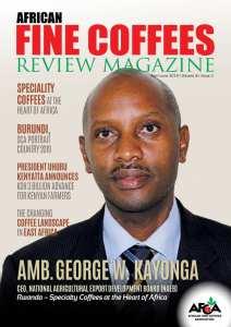 thumbnail of AfricanFine CoffeesReviewMagazineApr-Jun2019