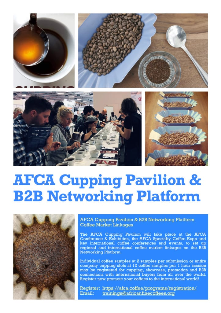 thumbnail of 1. AFCA Cupping Pavilion Flyer