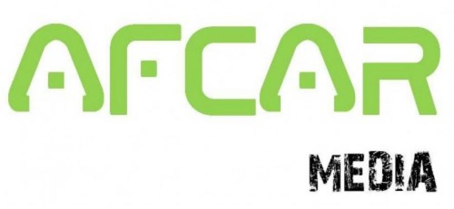 cropped-prueba-logo-e1388660286741.jpg