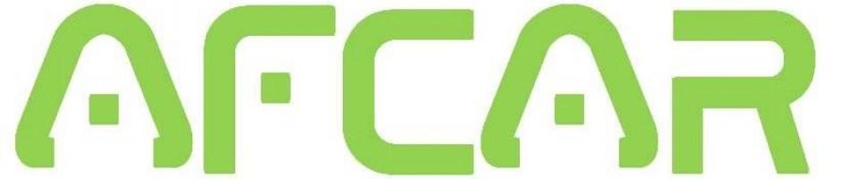 cropped-prueba-logo2.jpg