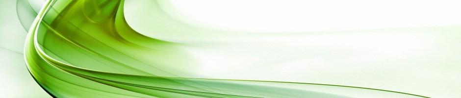 cropped-bello-verde_800.jpg