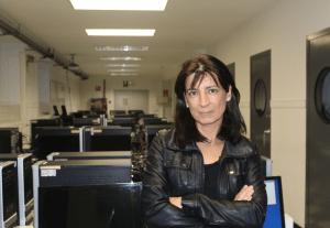 Elena Bandrés Goldáraz