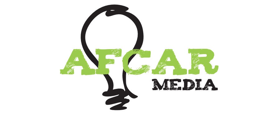 cropped-imagen-logo-final1.png