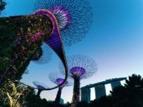 singapore-2259805_1920