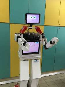 smart-nation-robocoach-1