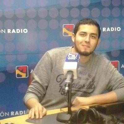 Ahmed Bajouich