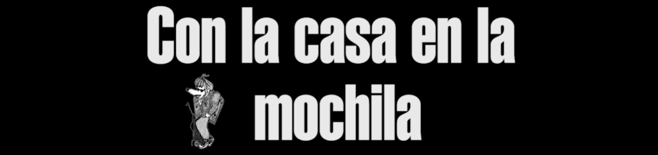 cropped-cON-LA-CASA-EN-LA-MOCHILA-LOGO.png