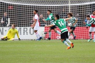 Sporting-Ajax-6