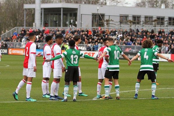 Sporting-Ajax-9