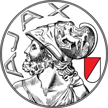 Kaartverkoop FC Utrecht – AFC Ajax