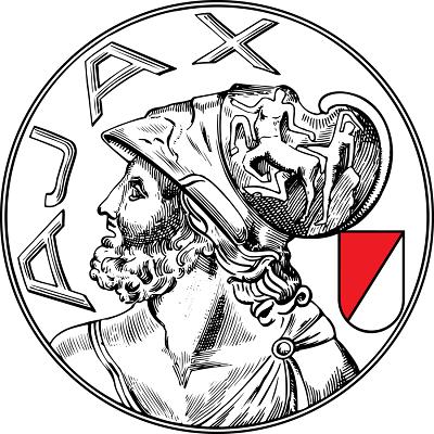 Kaartverkoop FC Groningen – AFC Ajax