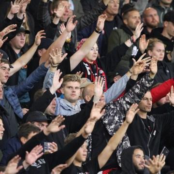 Fotoverslag AFC Ajax – Fortuna Sittard