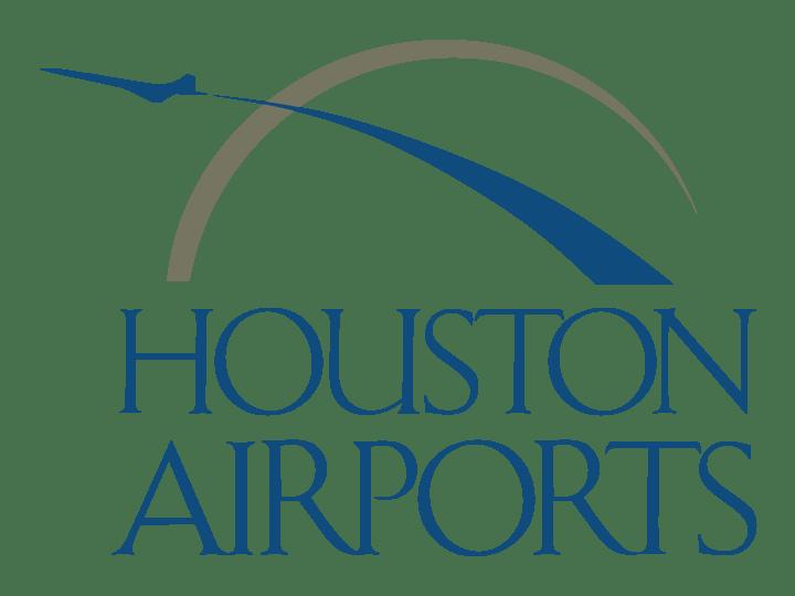 Houston Airports
