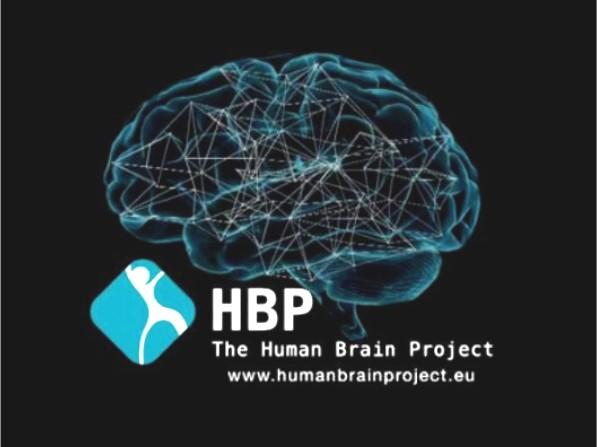 Human Brain Project
