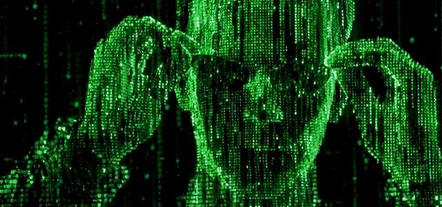 hacker-neo