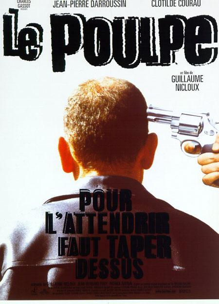 Le Poulpe (film) : poulpe, (film), Poulpe, Afcinema