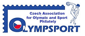 Olympsport logo