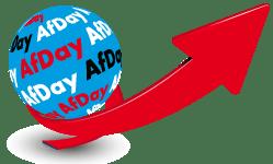 logo-afday-150px