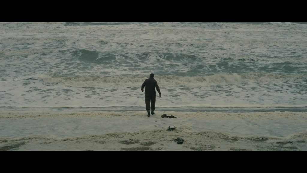 Dunkirk [UHD]