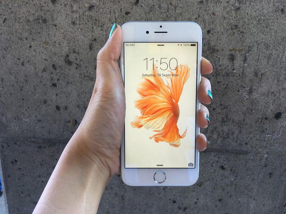 iphone 6s main 1