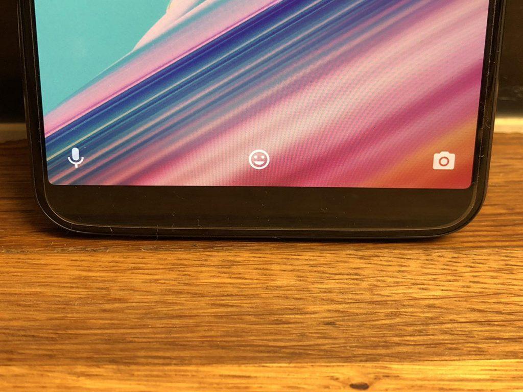 OnePlus 5T: il top di gamma Android dal prezzo imbattibile