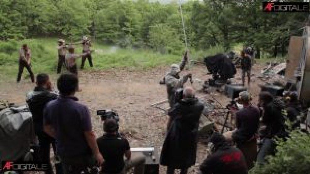 https://www.dvd-store.it/DVD/Blu-Ray/ID-62404/Leatherface-Il-massacro-ha-inizio-V-M-14-anni.aspx