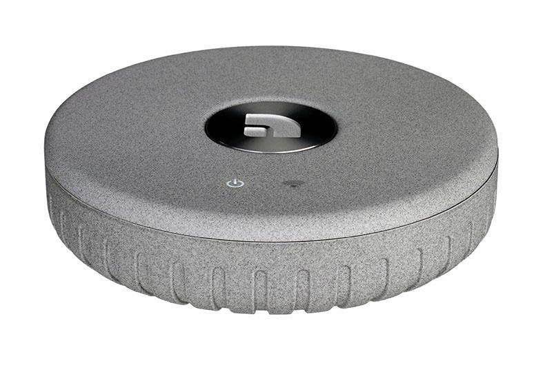 Sistema multi-room Audio Pro: un tris di assoluto valore