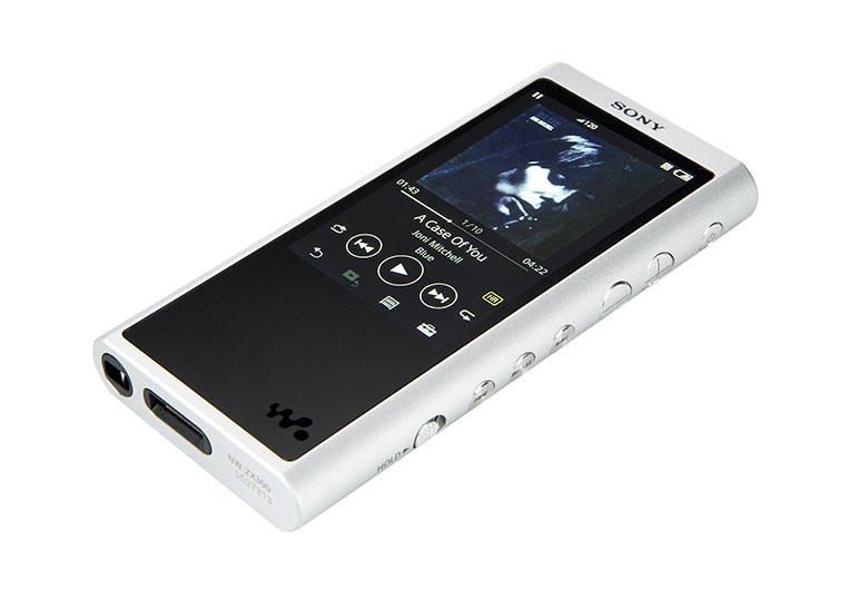 Astell & Kern AK70 MKII e Sony Walkman NW-ZX300: chi vince la sfida?