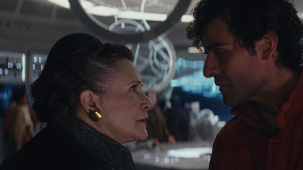 Star Wars - Gli ultimi Jedi [UHD]