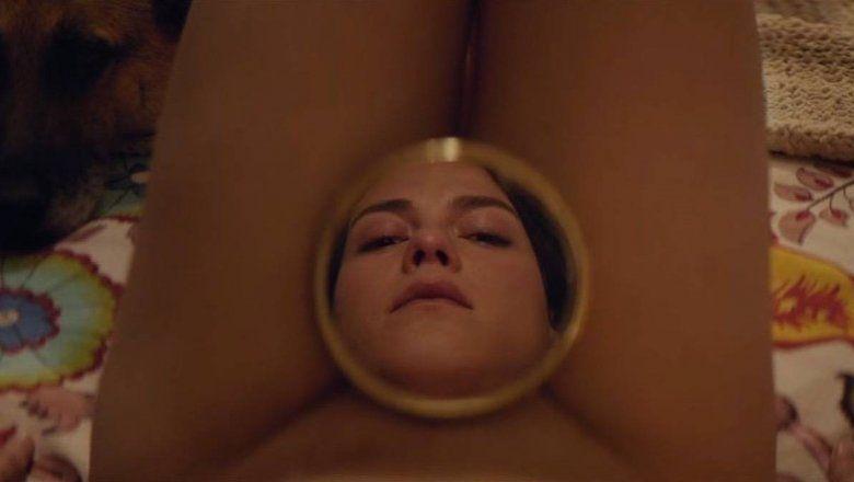Una donna fantastica [Blu-Ray]