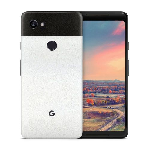 Android P Pixel 2 XL