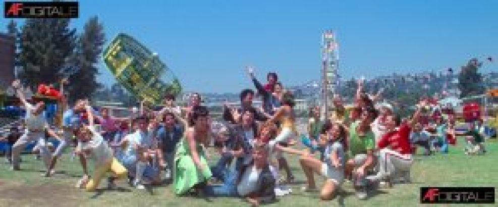 Grease – 40° Anniversario [UHD]