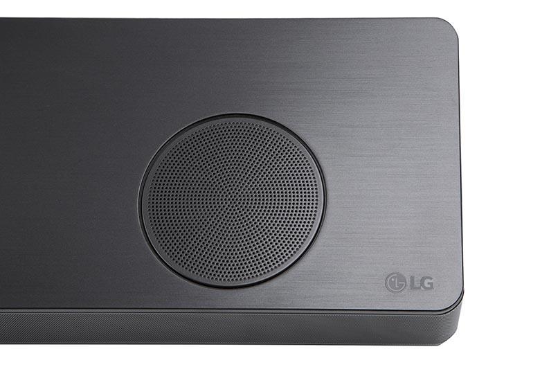 LG SK10Y