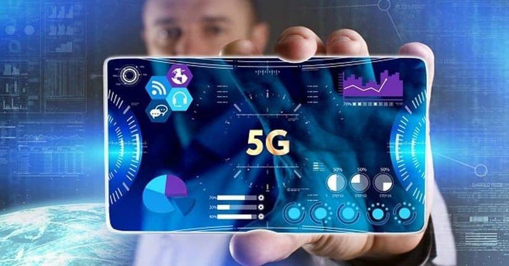Smartphone 2019: ecco cosa aspettarsi