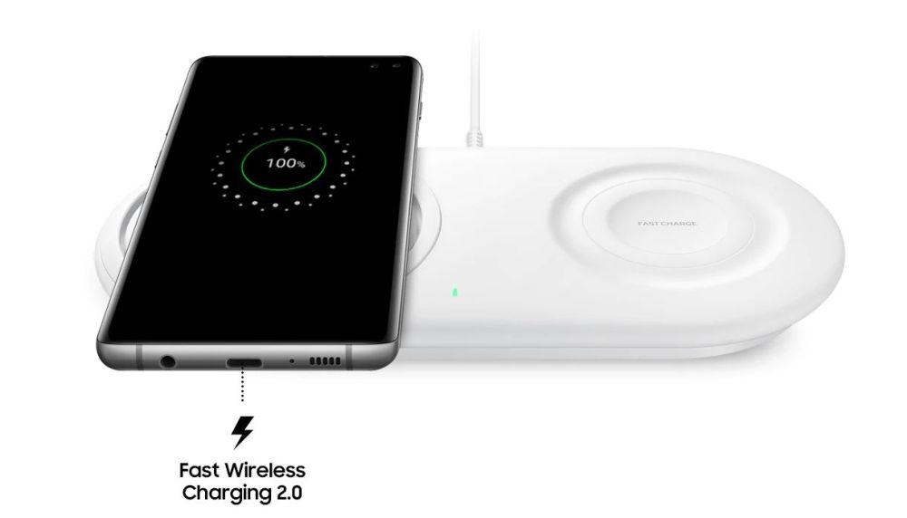 ast Wireless Charging 2.0_2